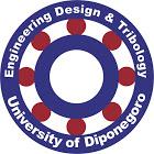 Tribology UNDIP